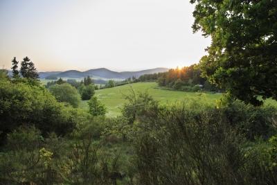 Faustweg (M4) Medebach