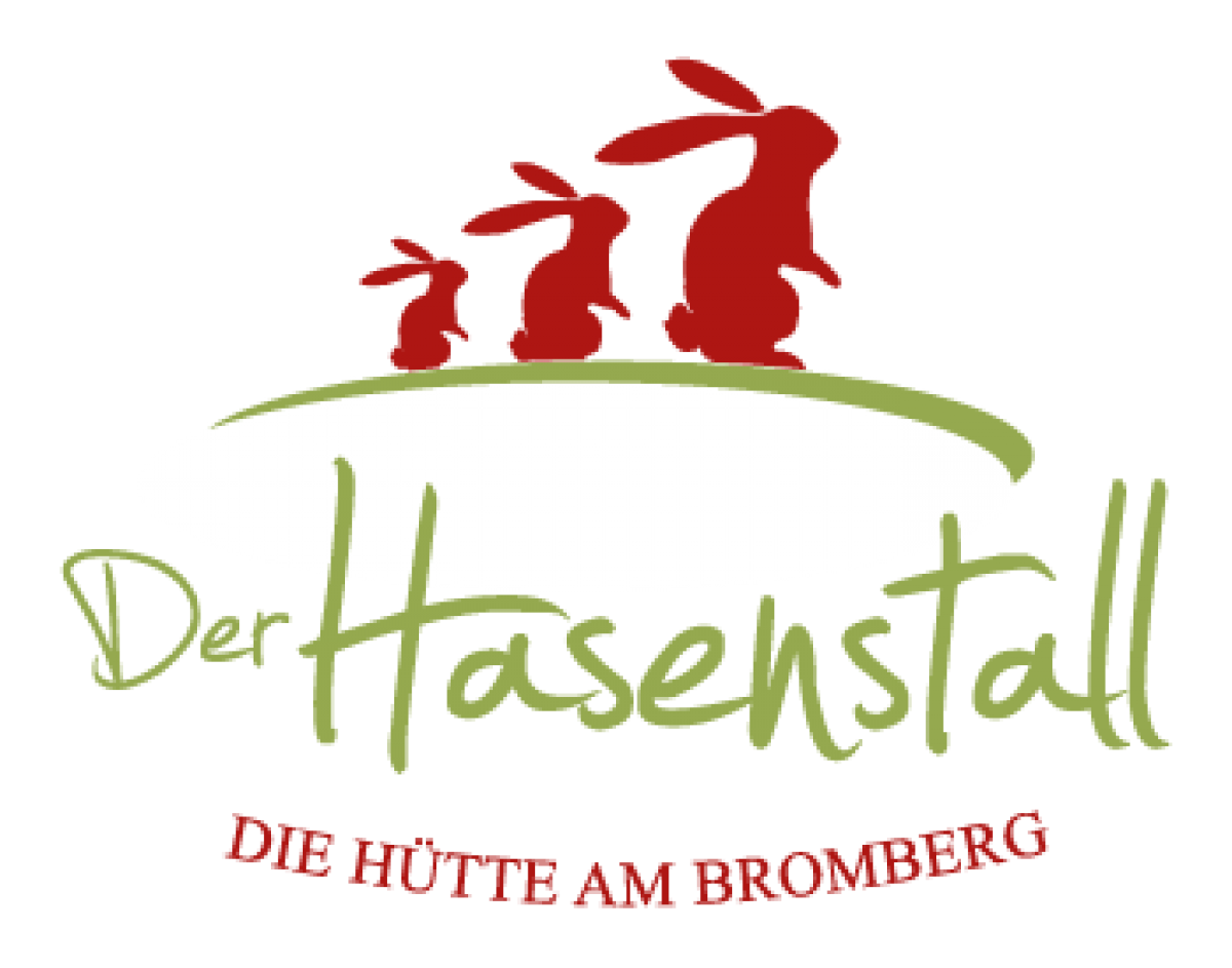 Logo Hasenstall