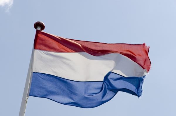 Website van Medebach Touristik nu ook beschikbaar in het Nederlands.