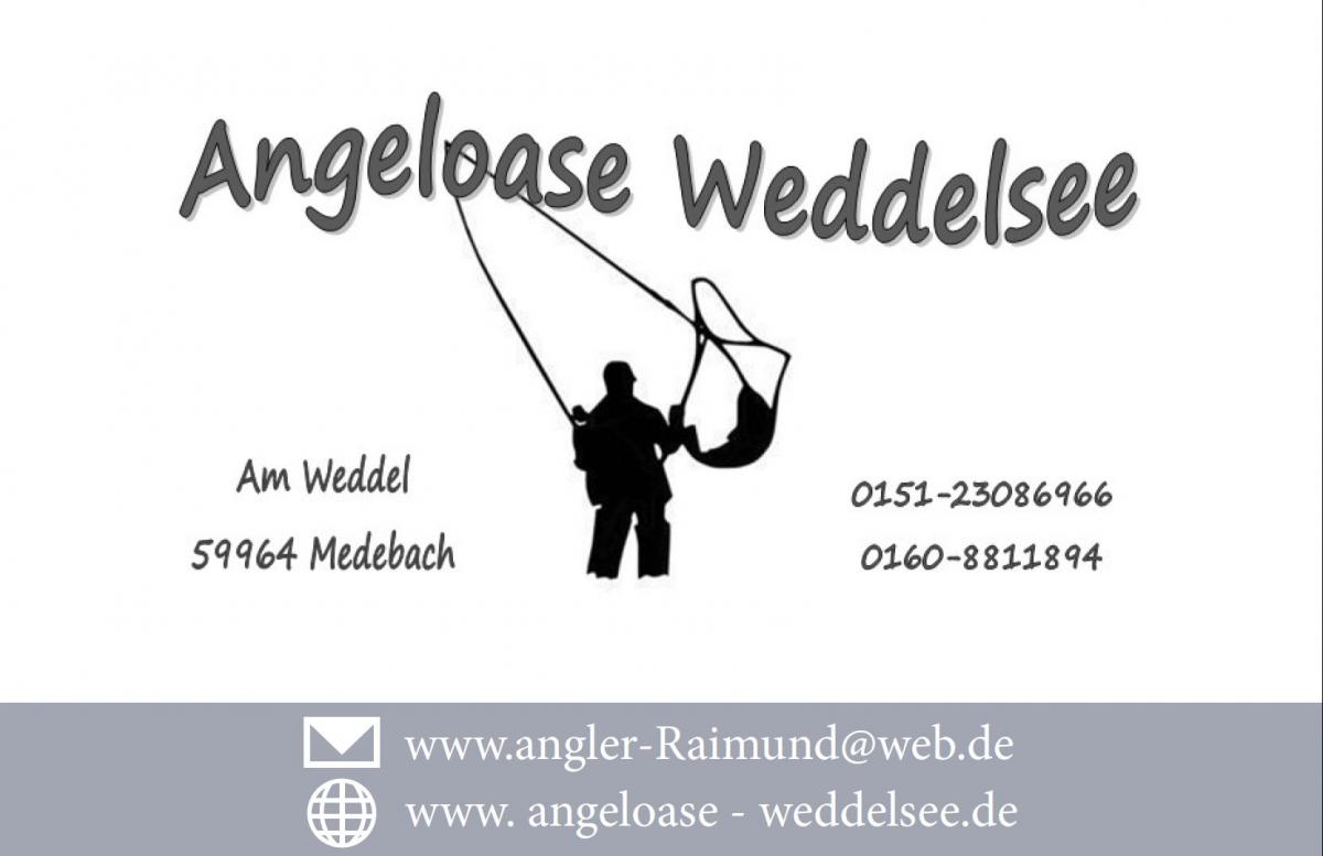 Angeloase Weddelsee