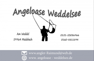 Angeloase Weddelsee