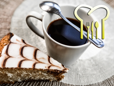 BäckerCafe Medebach /  bakkerij Isken