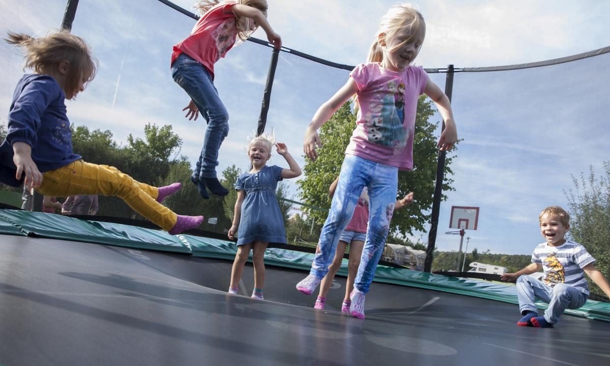 Hansestadt Medebach: Aktion und Spaß für Kinder