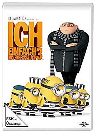 Kinovorstellung am 15.09. in Medebach